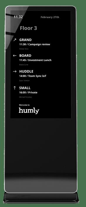 Humly_Wayfinding_MOCKUP_01_copy_cropped