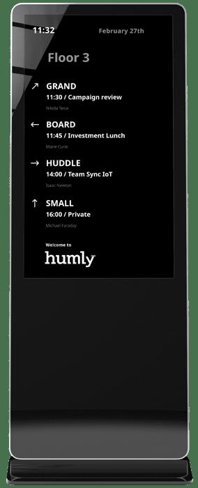 Humly_Wayfinding_tight_crop