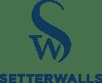 Setterwalls-new-sweden