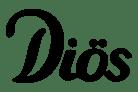 logo-dios-960