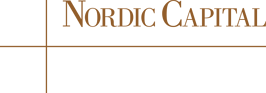 nordic_capital_cross_logo_rgb