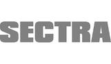 sectra-secures-government-authorities-920x533