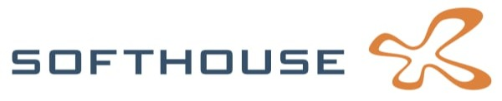 softhouse-1